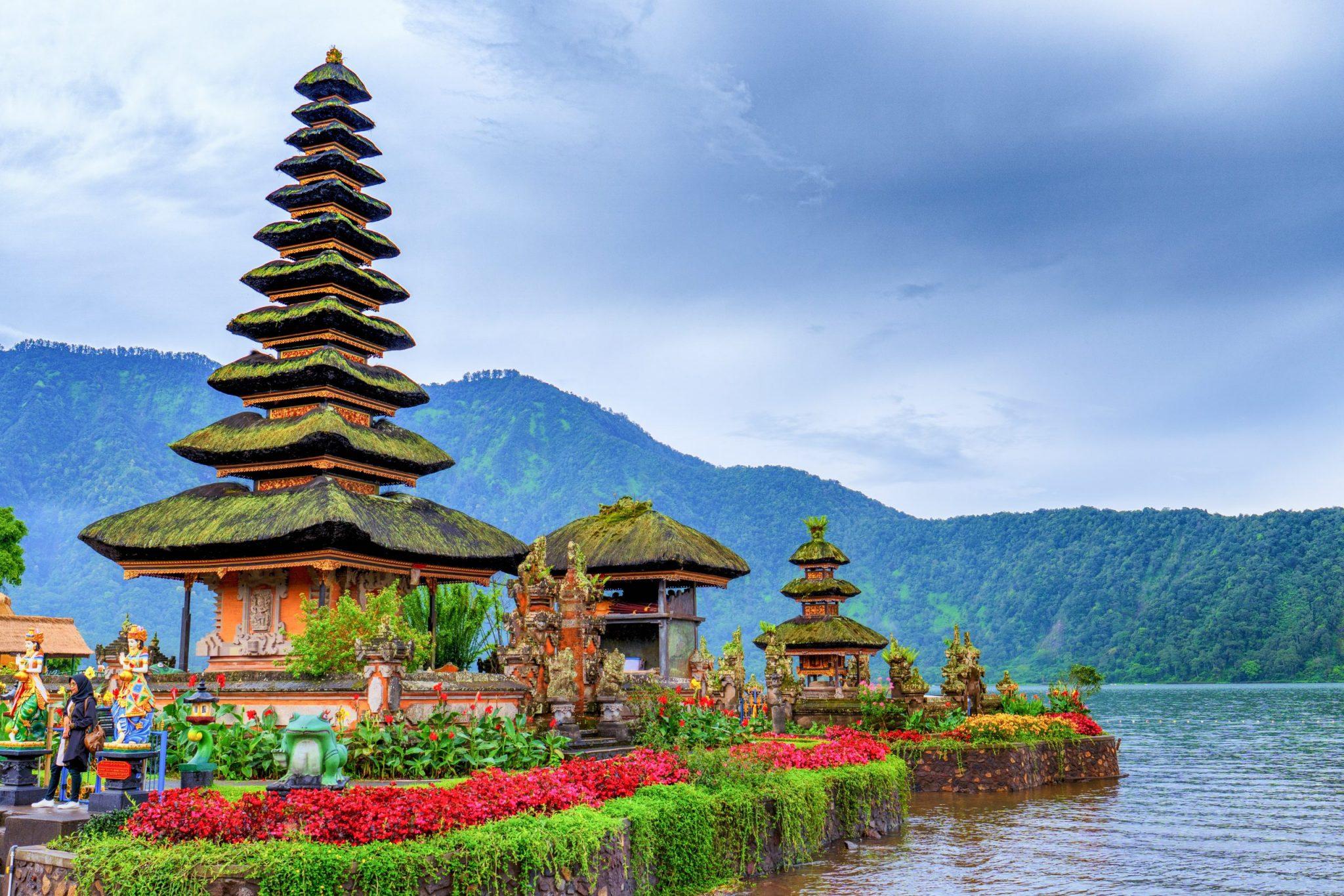 Bali, Indonesia-unsplash (2)