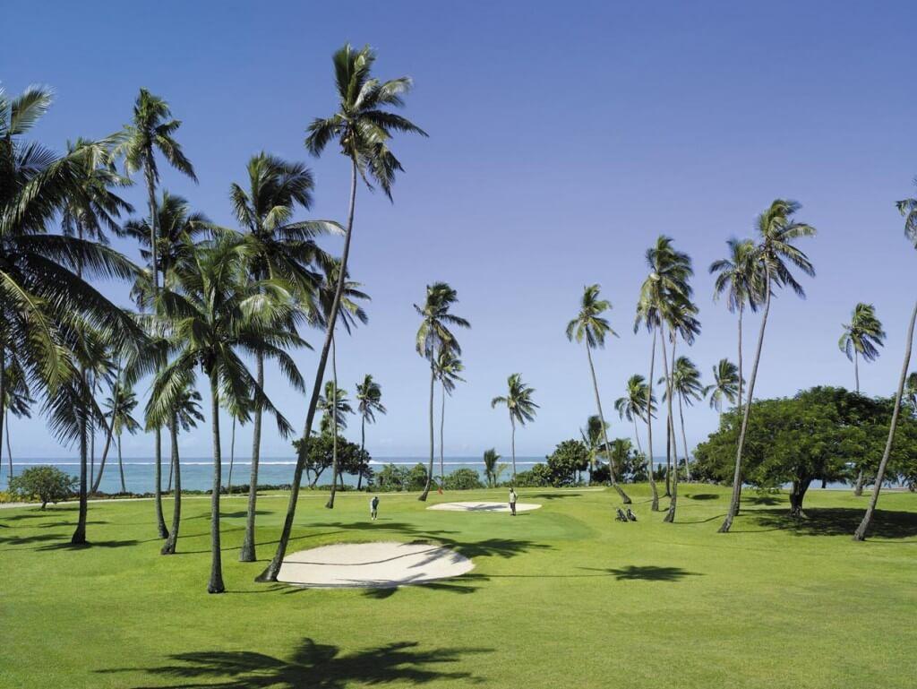 N12c028h-Golf-Course-1024x769