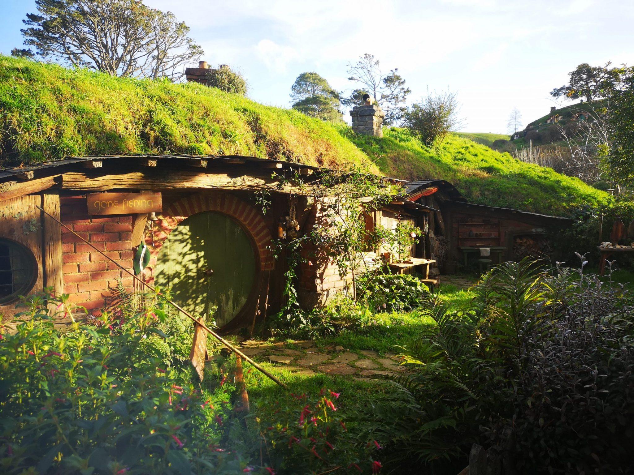 hobbiton-unsplash