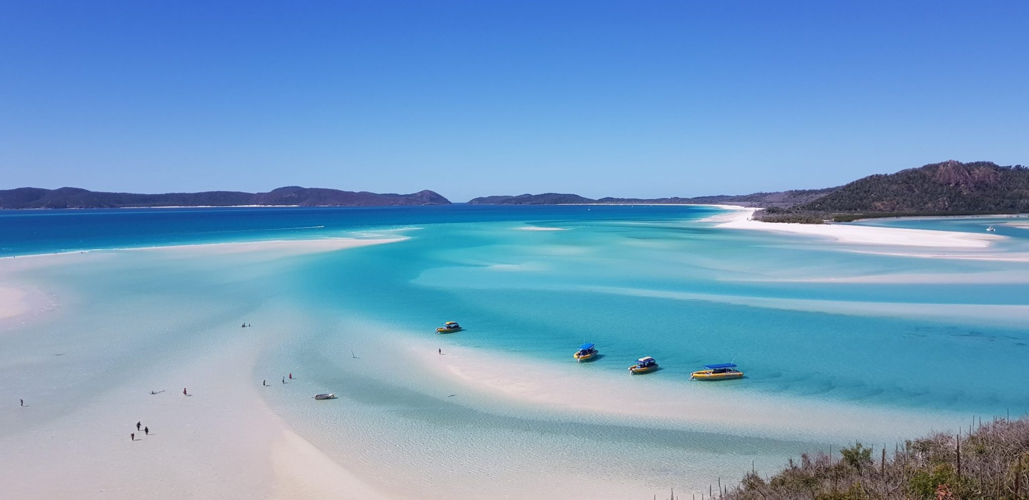 whitsundays2