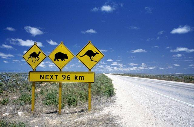 Kdy otevřou hranice Austrálie a Zélandu?